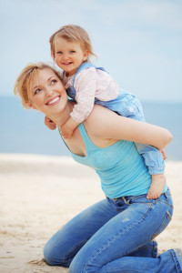 What is a MommyMakeover?